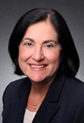 Miriam Jerusalmi